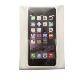 Housse téléphone portable ROLL TOP LIV DELPHIN M