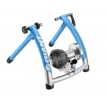 Home Trainer Giant Cyclotron Fluid ST