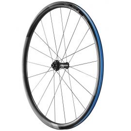 Paire roues route SLR1 DISC Climb carbone