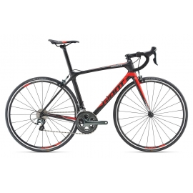 Vélo route Giant TCR advanced 3 2019
