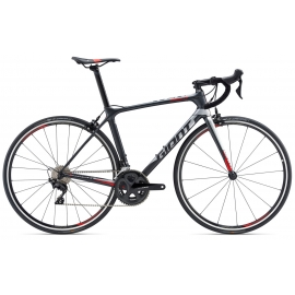 Vélo route Giant TCR advanced 2 2019