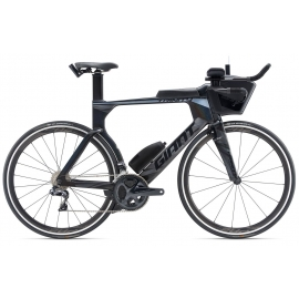 Vélo triathlon Giant trinity advanced pro 1 2019