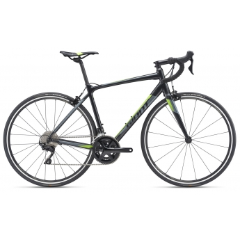 Vélo Route giant Contend SL1 105 2019