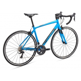 Vélo Route giant Contend 1 2019