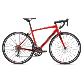 Vélo Route giant Contend 3 2019