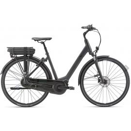 Vélo electrique ville Giant Entour E+0 2019