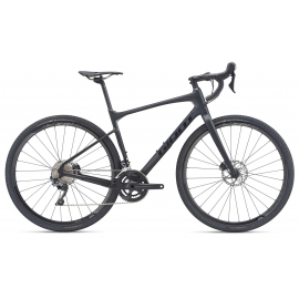 Gravel Giant Revolt advanced 0 2019