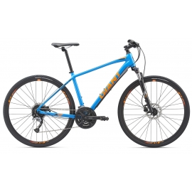 VTC homme Giant Roam 2 disc 2019