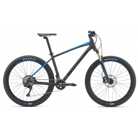 VTT semi-rigide Talon 0 27.5 Giant 2019