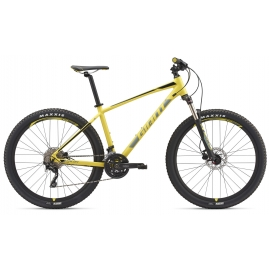VTT semi-rigide Talon 1 27.5 Giant 2019