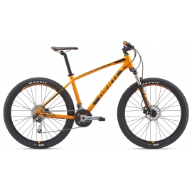 VTT semi-rigide Talon 2 27.5 Giant 2019