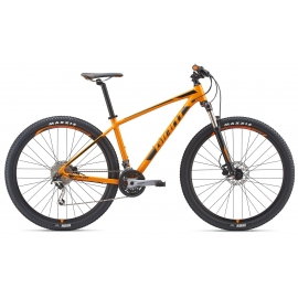 VTT semi-rigide Talon 2 29 Giant 2019