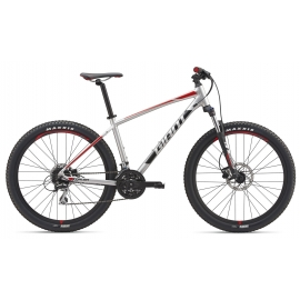 VTT semi-rigide Talon 3 Giant 2019