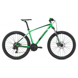VTT semi rigide ATX 2 giant 27.5 2019