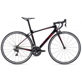 Vélo route femme langma advanced 2 105 2019