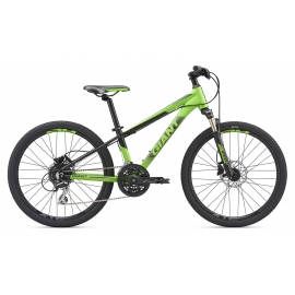 "VTT Enfant Giant XTC SL junior 24"" 2019"