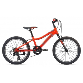 "VTT Enfant Giant XTC junior 20"" 2019"