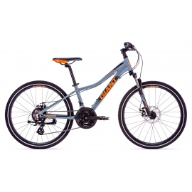 "VTT Enfant Giant XTC junior 1 Disc 24"" 2019"