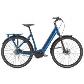 Vélo electrique ville Giant DailyTour E+2 power 500W 2020