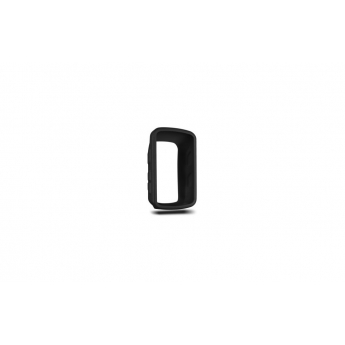 Housse silicone GPS pour GPS Garmin Edge 520 noire
