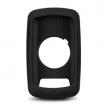 Housse silicone GPS pour GPS Garmin Edge 820 noire