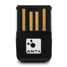 Clé USB ant+ Garmin