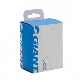 Chambre à air 700 X 20-25 ultra light valve presta 80mm