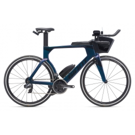 Vélo triathlon Giant trinity advanced pro 1 2020