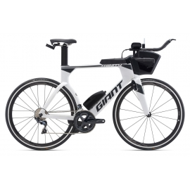 Vélo triathlon Giant trinity advanced pro 2 2020