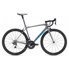 Vélo route Giant TCR advanced SL 2 Ultegra 2020