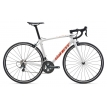 Vélo route Giant TCR advanced 3 2020