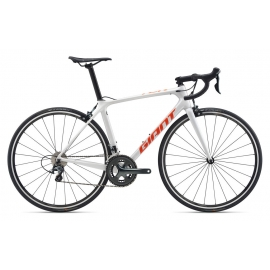 Vélo route Giant TCR advanced 3 2020