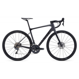 Vélo route Giant Defy advanced pro 2 Ultegra 2020