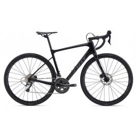 Vélo route Giant Defy advanced 3 tiagra 2020
