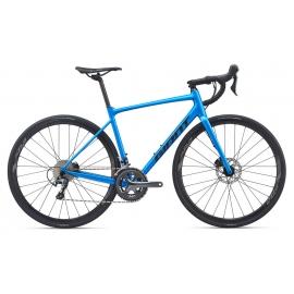 Vélo Route giant Contend SL2 disc tiagra 2020