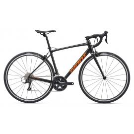 Vélo Route giant Contend 1 sora 2020