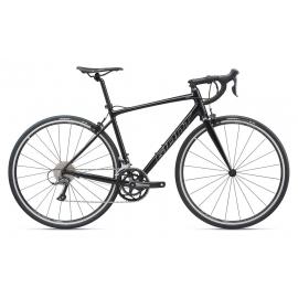 Vélo Route giant Contend 3 noir 2020