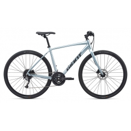 VTC Homme Giant Escape 1 Disc 2020