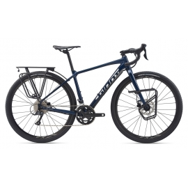 Gravel Giant Toughroad GX SLR 1 2020