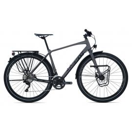 Vélo randonneuse Giant Toughroad SLR EX 2020
