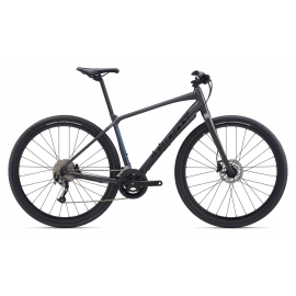 VTC randonneuse Giant Toughroad SLR 2 2020