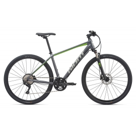 VTC homme Giant Roam 1 disc 2020