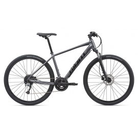 VTC homme Giant Roam 2 disc 2020