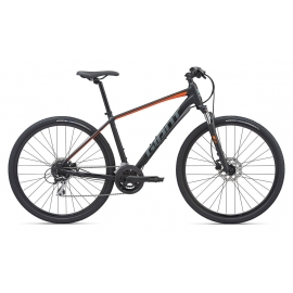 VTC homme Giant Roam 3 disc 2020