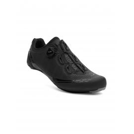 Chaussures vélo route Aldama noir Spiuk