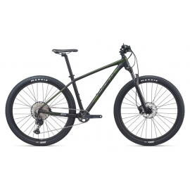 VTT semi-rigide Terrago 1 29 Giant 2020