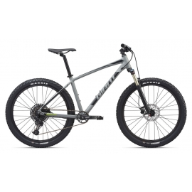 VTT semi-rigide Talon 1 27.5 Giant 2020