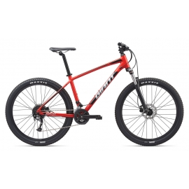 VTT semi-rigide Talon 2 27.5 Giant 2020