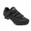 Chaussures VTT Spiuk Oria noir