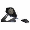 Home Trainer Tacx NEO2T T2875